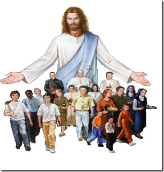 triunfo en jesus